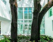 3861 Kumquat Ave, Miami image