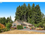50603 CRYSTAL RIDGE  DR, Scappoose image