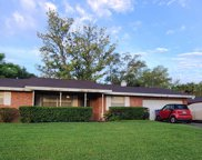 1428 Continental Drive, Holly Hill image