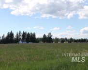 tbd Farm to Market Rd, McCall image
