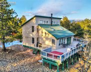 24 Cherokee Drive, Florissant image