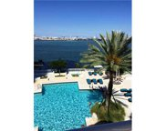 848 Brickell Key Dr Unit #701, Miami image