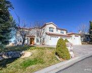 3481 Cheechako, Reno image