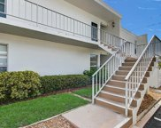 1655 S Highland Avenue Unit A203, Clearwater image