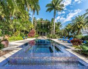 16 Palm Ave, Miami Beach image