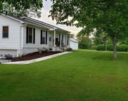 1024 County Road 12, Oneonta image