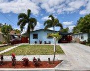 3715 Pinewood Ave, West Palm Beach image