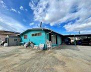 94-607 Kipou Street, Waipahu image
