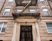 35-16 82nd  Street Unit #43, Jackson Heights image