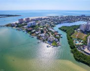 8350 Estero BLVD Unit 612, Fort Myers Beach image