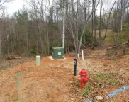Lot 65 River Club Drive, Cullowhee image