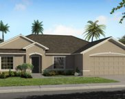 619 NW Grenada Street, Port Saint Lucie image