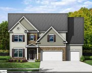308 Carriage Hill Drive Unit 60, Easley image