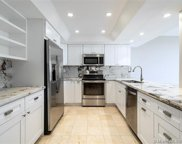 520 Brickell Key Dr Unit #A604, Miami image