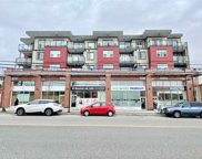 7908 15th Avenue Avenue Unit 207, Burnaby image