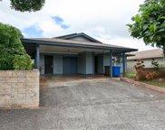 94-497 Kuahui Street, Waipahu image