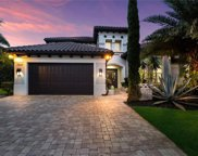 7507 Crosshill Court, Lakewood Ranch image
