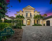 107 W Bears Club Drive, Jupiter image