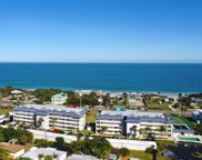 2160 N Highway A1a Unit #203, Indialantic image
