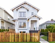 2751 Charles Street, Vancouver image