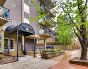 1150 Vine Street Unit 202, Denver image