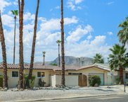 70191     Chappel Road, Rancho Mirage image