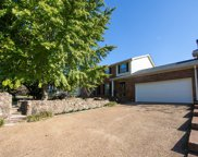 1608 Rosewood Ct, Brentwood image