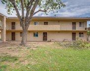 3314 N 68th Street Unit #137, Scottsdale image
