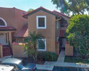 9135 W Sunrise Blvd Unit #9135, Plantation image