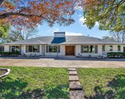 4566 Thunder Road, Dallas image