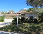 8223 46th Court E, Sarasota image