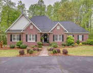 210 Club Drive, Simpsonville image