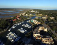 17 Harbourside Lane Unit #7108, Hilton Head Island image