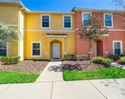 3007 White Orchid Road, Kissimmee image