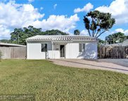 809 SW 19th St, Fort Lauderdale image