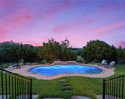 1070 Bearkat Canyon Drive, Dripping Springs image