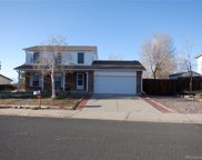 2979 W 11th Avenue Circle, Broomfield image