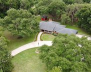 11128 E Revels Road, Howey In The Hills image