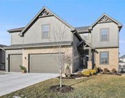 9804 W 163rd Place, Overland Park image