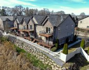 4537 S Mossy Ln, Holladay image