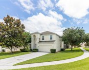 2649 Dinville Street, Kissimmee image
