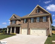127 Riverland Woods, Simpsonville image