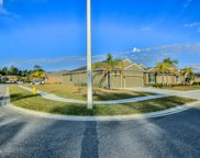 466 River Square Lane, Ormond Beach image