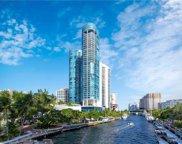 333 Las Olas Way Unit 1503, Fort Lauderdale image