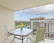 445 Seaside Avenue Unit 2021, Oahu image
