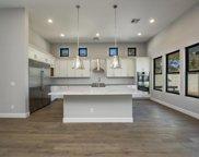 8719 N 9th Avenue, Phoenix image