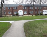 57-27 Marathon  Parkway Unit #2, Little Neck image