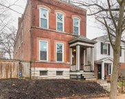 2329 Virginia  Avenue, St Louis image