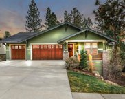 3152 NW Shevlin Meadow, Bend, OR image