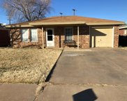 4646 Grinnell, Lubbock image
